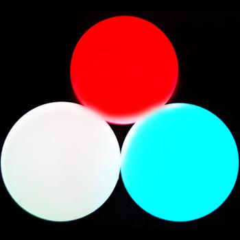 Jugglo Pro LED Juggle Ball Set