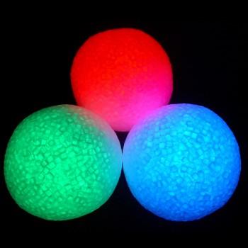 Jugglo LED Juggling Balls